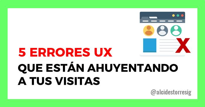errores-ux