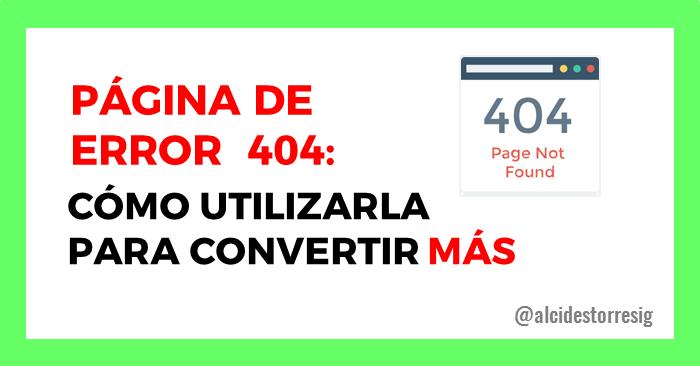 pagina-404